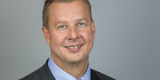 Huber, Reuss & Kollegen sucht Senior Vermögensverwalter im Zuge des weiteren Expansionskurses