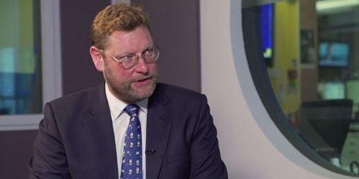 JPM's Macklow-Smith: Why I like Spain and Italy