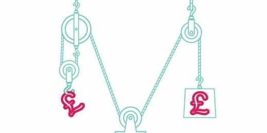 Investment boutique sounds out rivals for next acquisition