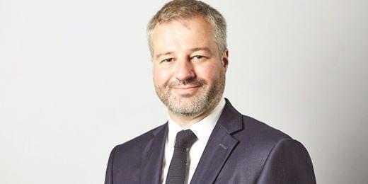 Phil Young: trust me, clients love cashflow plans