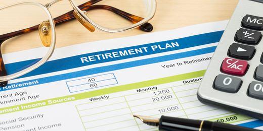 """Previdenza complementare, focus sui PIR e gli investimenti """"qualificati"""""""
