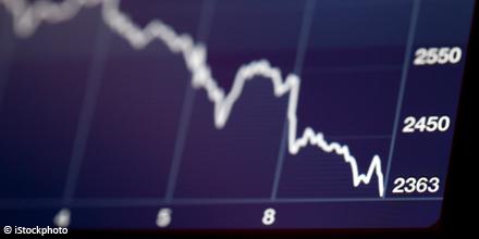 BVI: Anleger ziehen im Juli €1,1 Milliarden aus Mischfonds