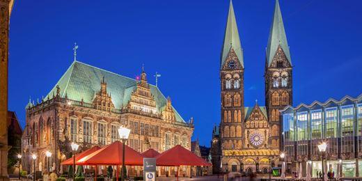 Bremer Boutique startet Multi-Asset-Fonds mit Quant-Ansatz