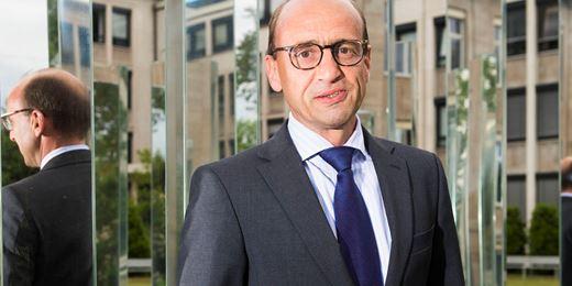 Leiter Vermögensverwaltung von DJE Kapital wechselt zu Family Office