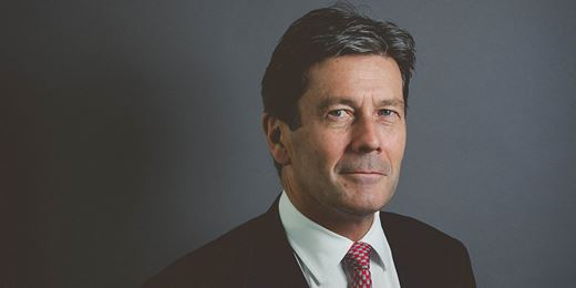 Tilney posts £9.5m loss as compliance and staff costs escalate