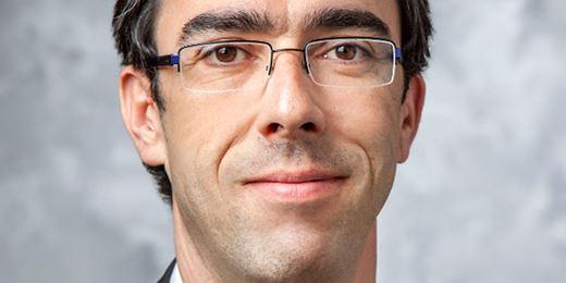 Pagani (Pimco), l'unico gestore italiano AAA spiega la sua ricetta per l'obbligazionario in euro