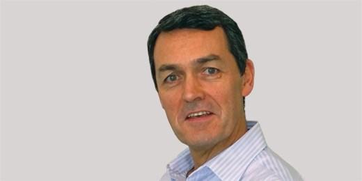 Index investing: Tom Munro of Tom Munro Financial Solutions