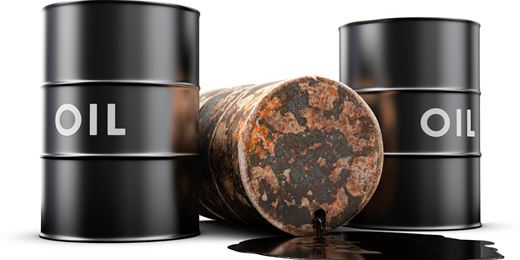Commodities comeback: precious metals and energy spark revival