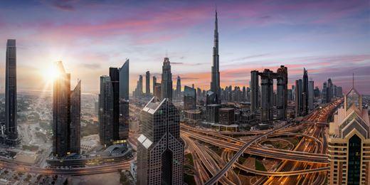 SG robo advisor raises $1.85mn, eyes Dubai expansion