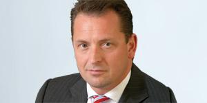 Vontobel to acquire TwentyFour Asset Management