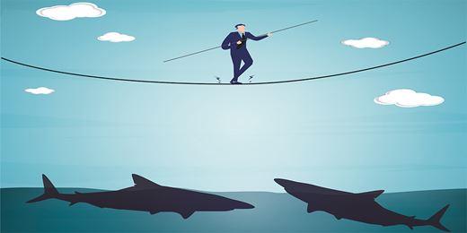 Private banking, quando la tentazione di spennare i clienti è ancora forte