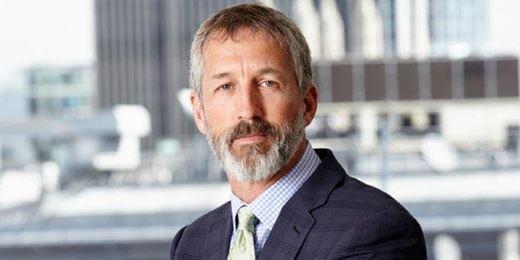Goldman Sachs Am nomina il fondatore di Source come responsabile europeo per gli Etf