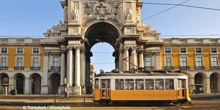 """""""Kein Länderrisiko in Europa"""": Fondsmanager halten Portugal-Anleihen"""