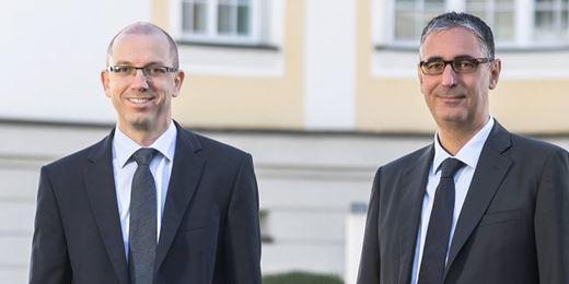 Münchner Vermögensverwalter sucht Vermögensmanager