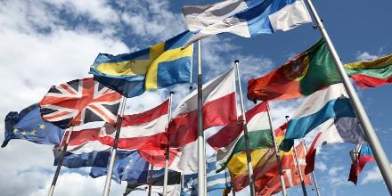 Citywire Top & Flop: azionario Europa, chi vince e chi perde da inizio anno