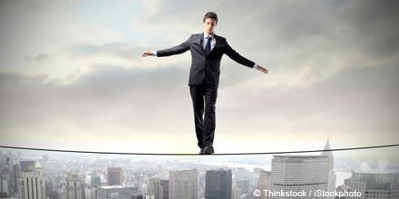 """L'angolo del consulente - Equity income, ecco i """"fondi meraviglia""""!"""