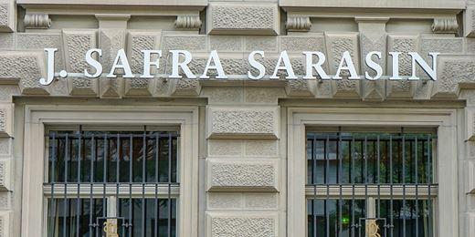 Safra Sarasin makes senior hire in Hong Kong