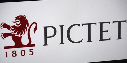 Pictet hires ex-hedge fund credit chief for Alt Ucits team