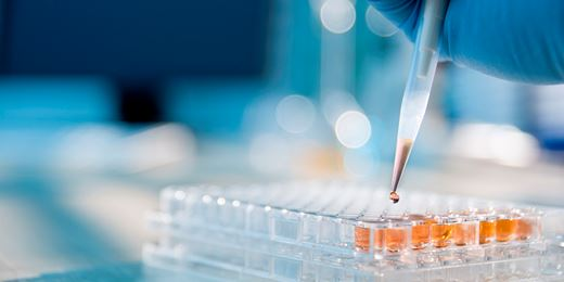 Investors pour £235m into 6%-yielding BioPharma Credit