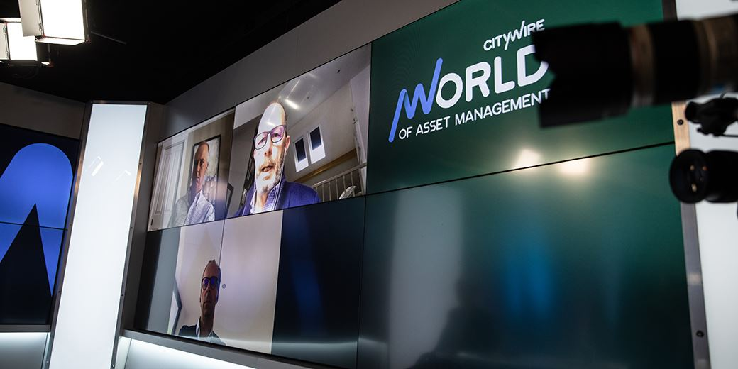 World of Asset Management: What you might have missed