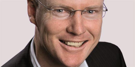 Brett Davidson: Flat-fee debate is a distraction