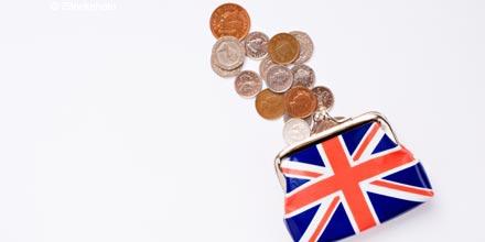 Autumn Statement: Chancellor announces corporate tax evasion clampdown