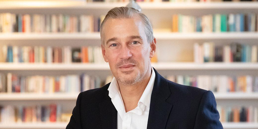 Liqid-Gründer: Die €1-Milliarde-Marke fest im Blick
