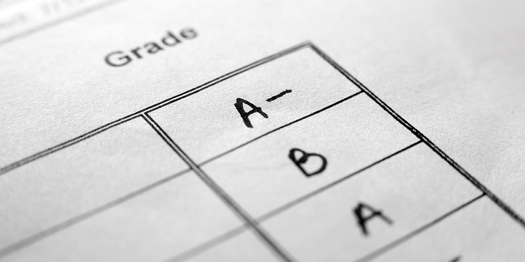 FCA sends advisers back to school with reassessment test