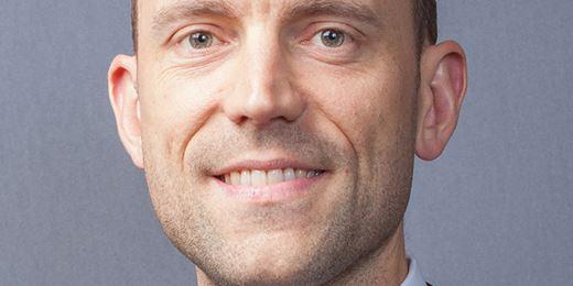 AAA-Milliardenmanager von Carmignac reduziert Risiko wegen steigender Zinsen