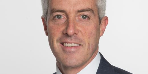 Brown Shipley hires Investec private boss to head London