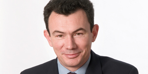 Fidelity's Podger overhauls £1.3bn Global Special Sits fund