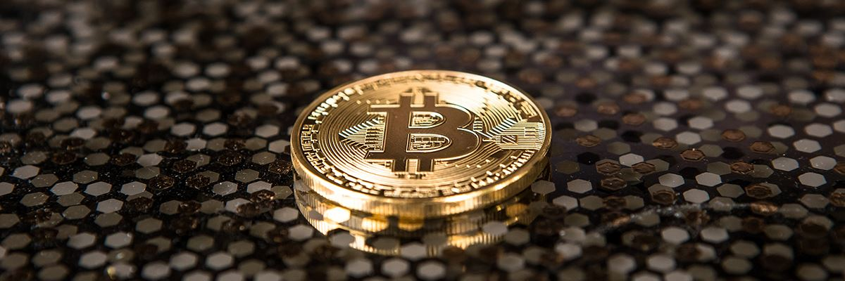 Image result for the-sec-does-not-want-crypto-etfs