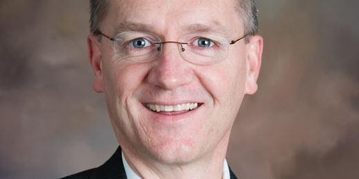 Huber (AAA, T.Rowe Price): Global bond? Vince chi va controcorrente: puntare su Serbia e Sudafrica