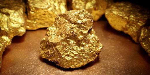 Warum Hamburger Vermögensverwalter Gold-Investments steigert