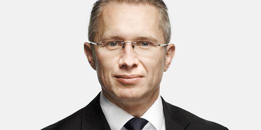 MainFirsts Adrian Daniel empfiehlt drei Maßnahmen für ein erfolgreiches Multi-Asset-Portfolio