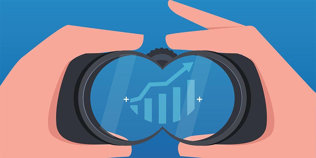 Depotbanken steigern verwahrtes Fondsvermögen um 2% im ersten Halbjahr 2018