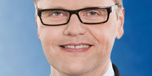 Euro Star of the Day: Ralf Walter, Cominvest AM