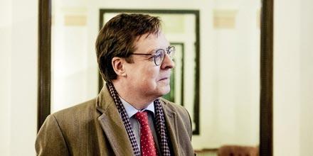 Former Waverton boss Grootenhuis joins SW Mitchell Capital