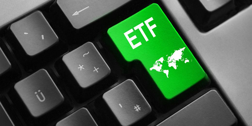 Investment Association welcomes ETFs to its sectors
