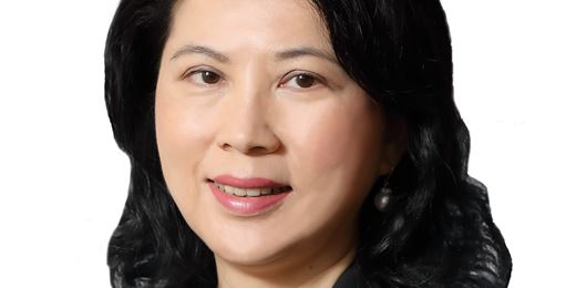 Citi PB appoints global markets manager for Taiwan