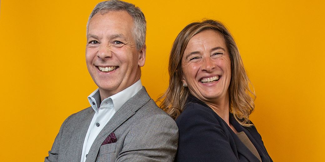 Profile: how Brighton Capital joined Brewin and UBS alumni