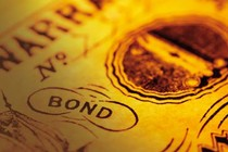 Corporate credit yields under pressure as liquidity risk rises