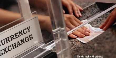 Regulator warns to avoid 'unpleasant' ETN surprises