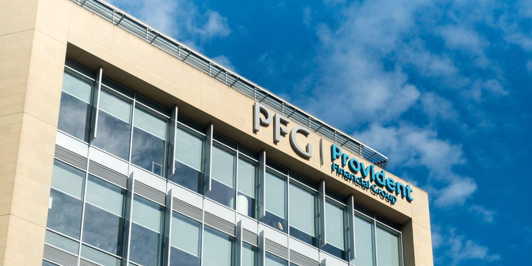 Provident Financial deals further blow to Woodford and Barnett