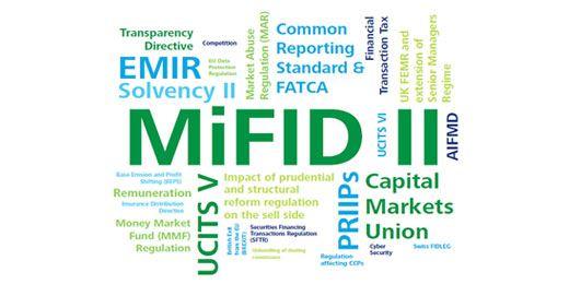 Citywire Community: la MiFID2 fa lavorare di più i cf che però guadagnano meno