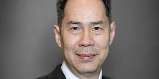 AAA-Star Geoffrey Wong baut Position in chinesischen Banken in Milliardenfonds auf