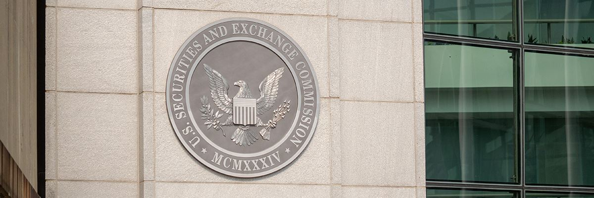 States' suit against SEC to block Reg BI gets the boot