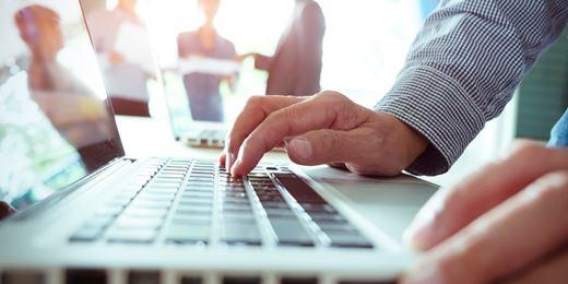 GSAM + Spee Asset Management setzt auf MiFID II - Software