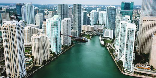 Carmignac launches Miami office with LatAm in sights