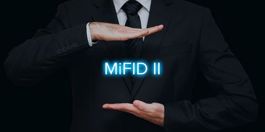 Mifid II: where the next wave of reforms could land